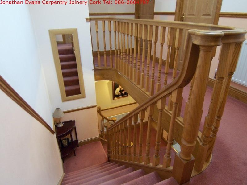 069-1st-2nd-fix-carpentry-cork-tel-0862604787