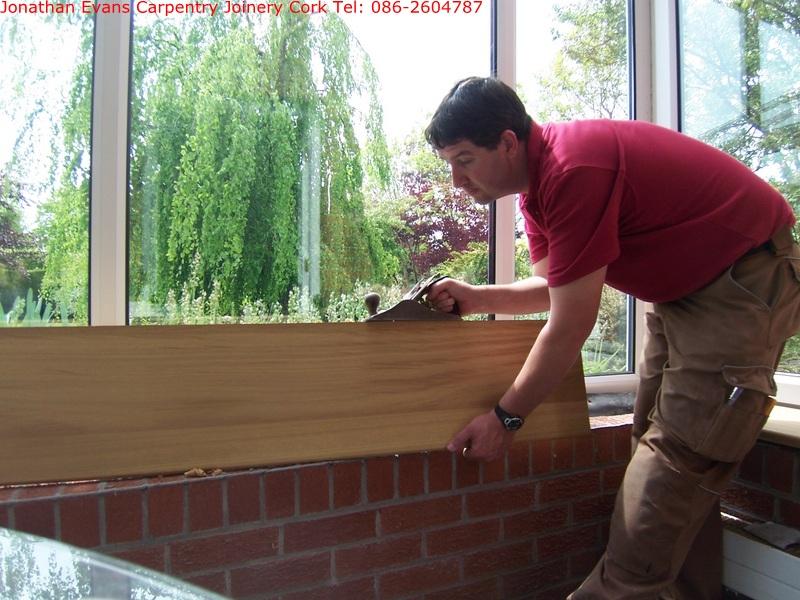 106-1st-2nd-fix-carpentry-cork-tel-0862604787