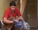 006-004-1st-2nd-fix-carpentry-cork-tel-0862604787