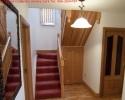 007-1st-2nd-fix-carpentry-cork-tel-0862604787