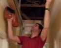 019-002-1st-2nd-fix-carpentry-cork-tel-0862604787