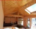 051-1st-2nd-fix-carpentry-cork-tel-0862604787