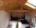 060-1st-2nd-fix-carpentry-cork-tel-0862604787