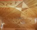 067-1st-2nd-fix-carpentry-cork-tel-0862604787