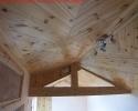 078-1st-2nd-fix-carpentry-cork-tel-0862604787