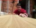 103-1st-2nd-fix-carpentry-cork-tel-0862604787