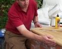 121-001-1st-2nd-fix-carpentry-cork-tel-0862604787