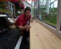 129-1st-2nd-fix-carpentry-cork-tel-0862604787