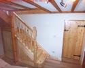 430-1st-2nd-fix-carpentry-cork-tel-0862604787