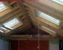 img_0145-001-1st-2nd-fix-carpentry-cork-tel-0862604787