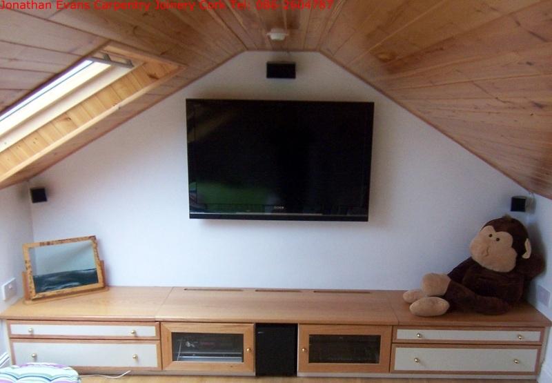 031-attic-conversions-cork-tel-0862604787