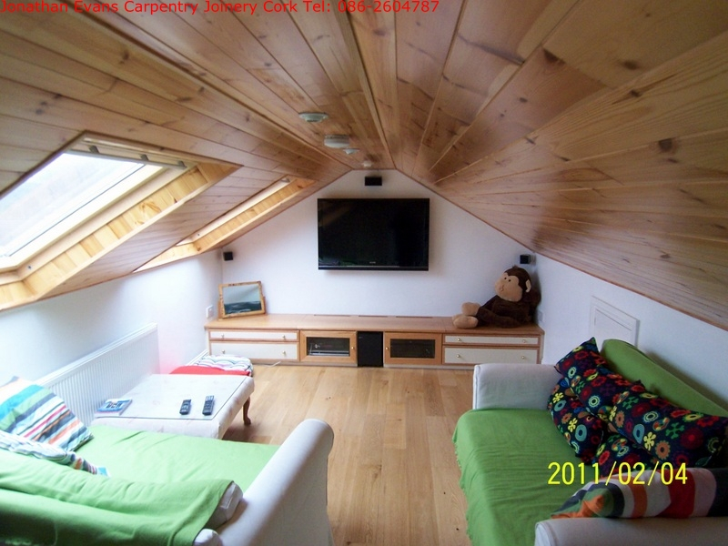 033-attic-conversions-cork-tel-0862604787