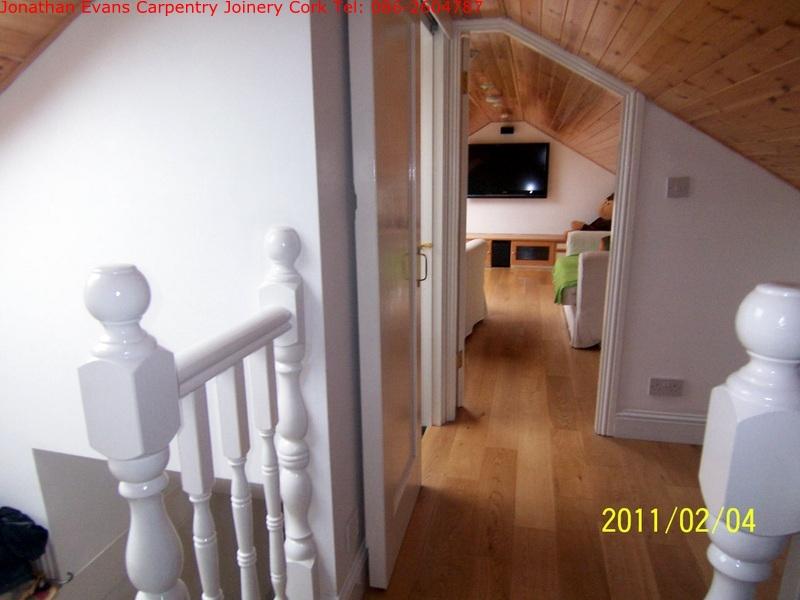 038-attic-conversions-cork-tel-0862604787