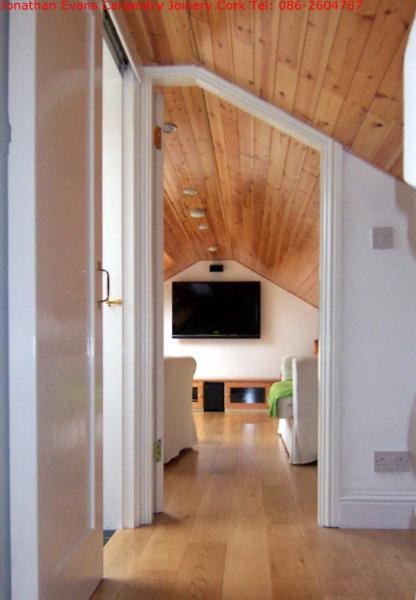 040-attic-conversions-cork-tel-0862604787