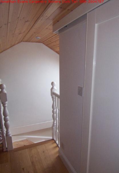 043-attic-conversions-cork-tel-0862604787