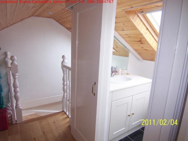 045-attic-conversions-cork-tel-0862604787