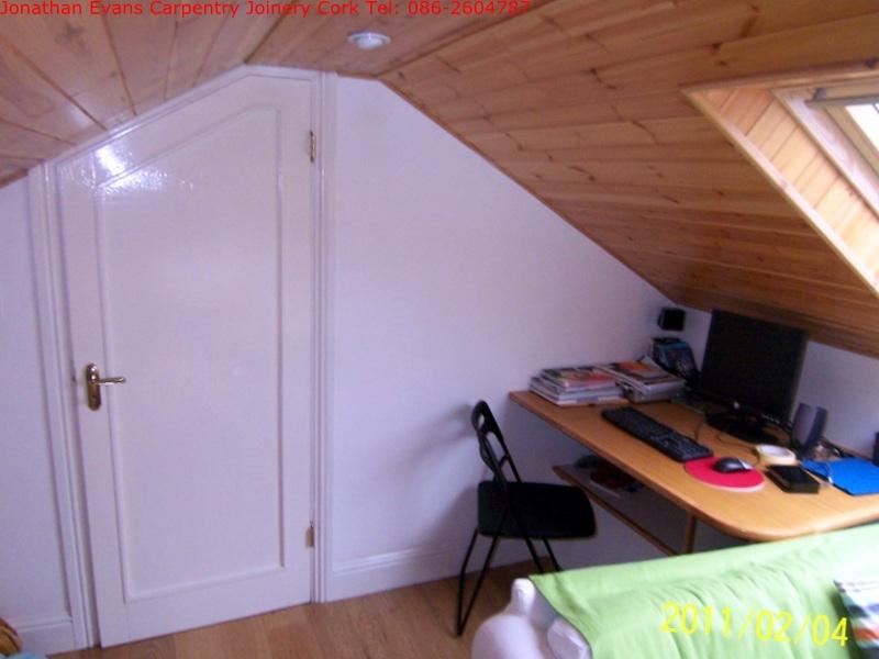 050-attic-conversions-cork-tel-0862604787