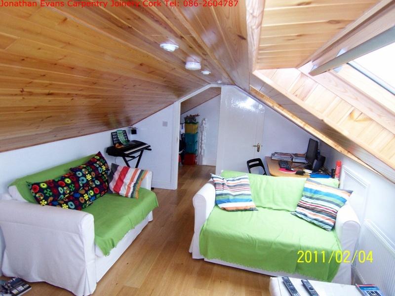 057-attic-conversions-cork-tel-0862604787