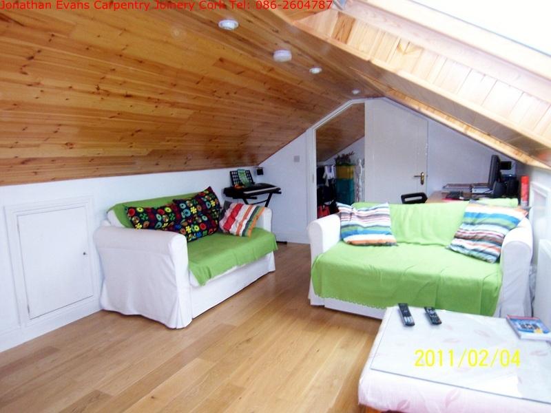 059-attic-conversions-cork-tel-0862604787