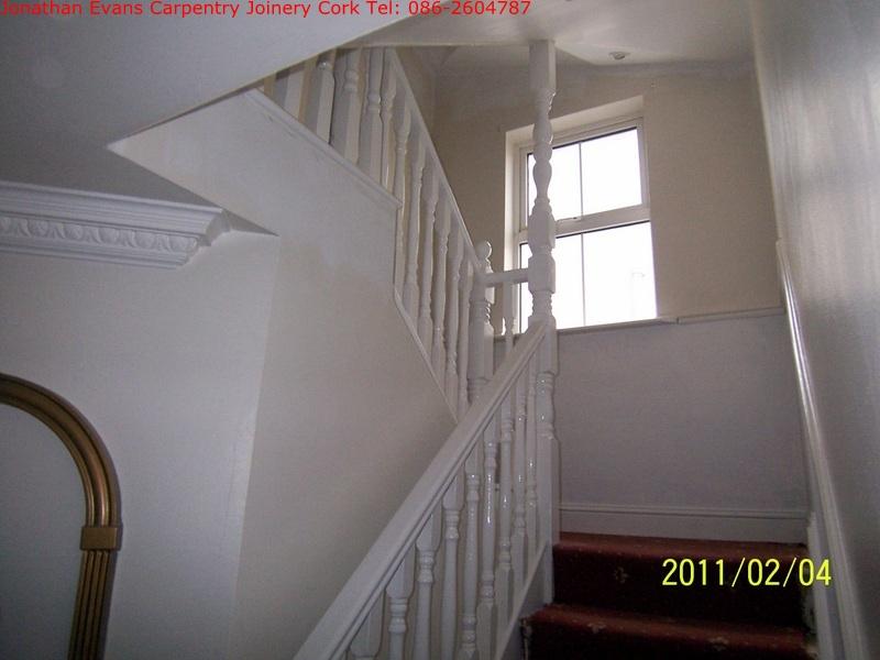080-001-attic-conversions-cork-tel-0862604787