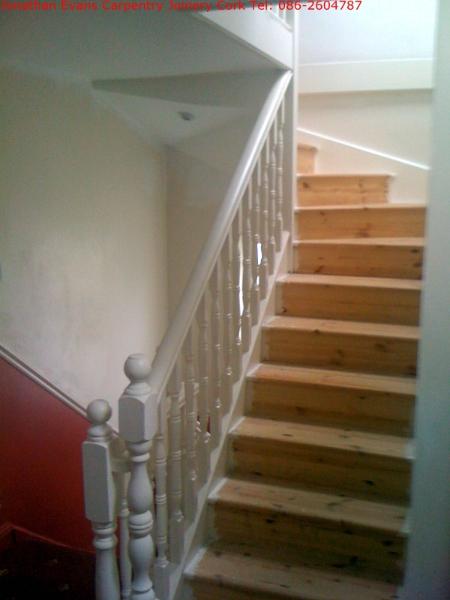img_0205-attic-conversions-cork-tel-0862604787