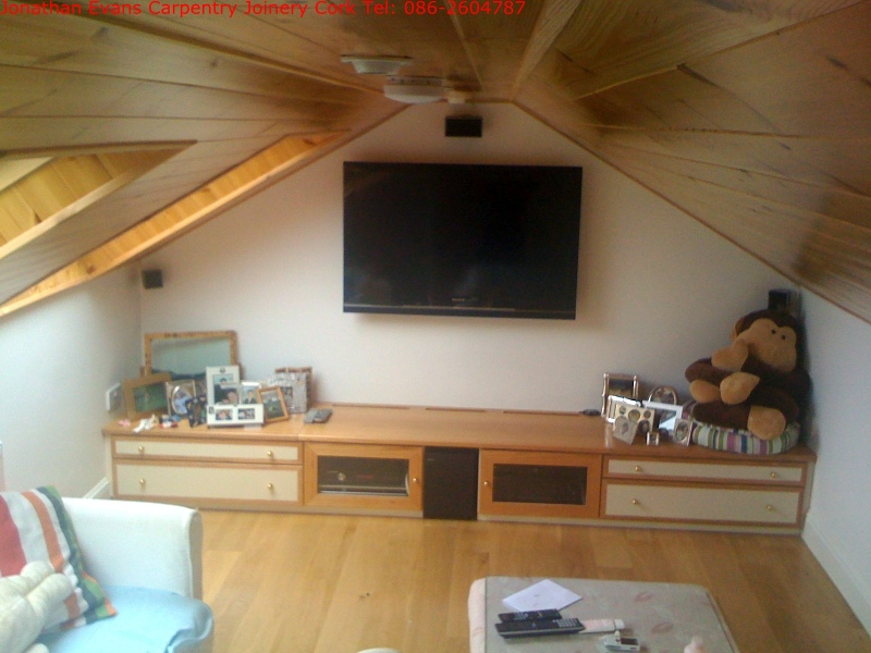 img_0208-attic-conversions-cork-tel-0862604787