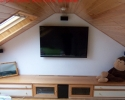 031-attic-conversions-cork-tel-0862604787