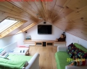 033-attic-conversions-cork-tel-0862604787
