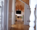 040-001-attic-conversions-cork-tel-0862604787