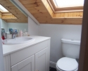 041-attic-conversions-cork-tel-0862604787