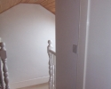 043-attic-conversions-cork-tel-0862604787
