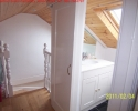045-attic-conversions-cork-tel-0862604787