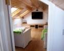 047-attic-conversions-cork-tel-0862604787