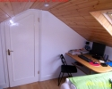050-attic-conversions-cork-tel-0862604787