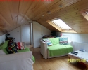 054-001-attic-conversions-cork-tel-0862604787