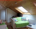 054-attic-conversions-cork-tel-0862604787