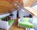 057-attic-conversions-cork-tel-0862604787