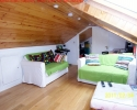 059-attic-conversions-cork-tel-0862604787