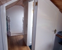 065-attic-conversions-cork-tel-0862604787