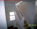 072-attic-conversions-cork-tel-0862604787