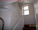 080-001-attic-conversions-cork-tel-0862604787