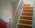 img_0205-attic-conversions-cork-tel-0862604787