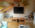 img_0208-attic-conversions-cork-tel-0862604787