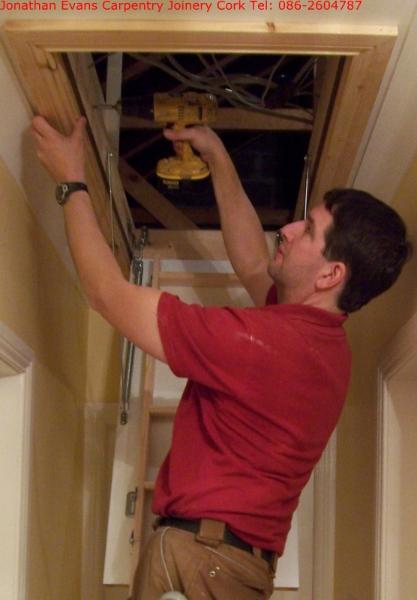 017-attic-stairs-ladders-cork-tel-0862604787