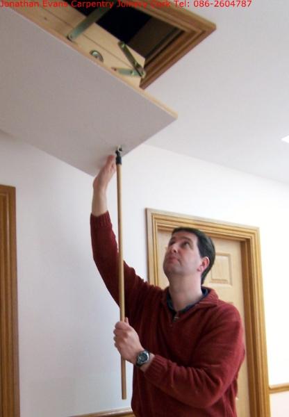 083-attic-stairs-ladders-cork-tel-0862604787
