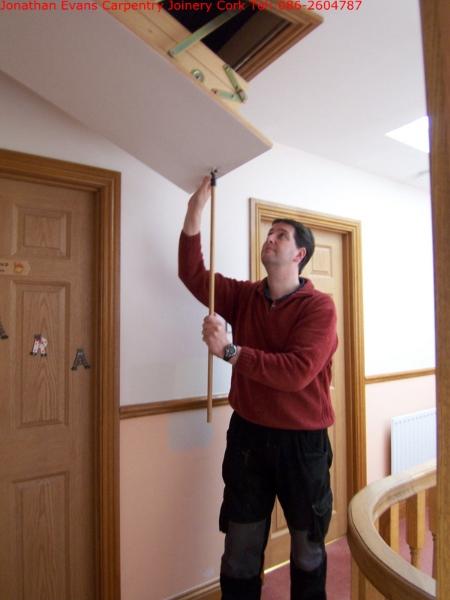 086-attic-stairs-ladders-cork-tel-0862604787