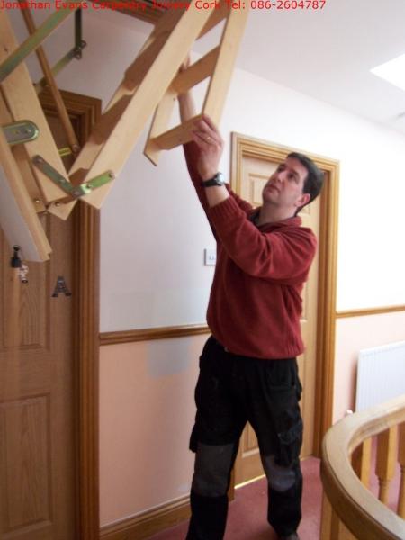089-attic-stairs-ladders-cork-tel-0862604787