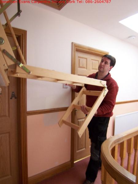 090-attic-stairs-ladders-cork-tel-0862604787