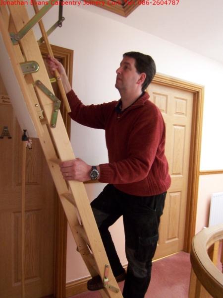 093-attic-stairs-ladders-cork-tel-0862604787
