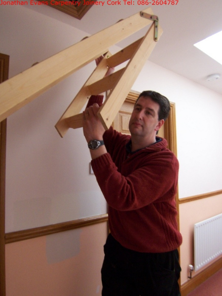 095-attic-stairs-ladders-cork-tel-0862604787